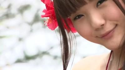 c3 - ZUKI☆DOKI/水城サラ