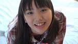 c11 - ねぇ・・・ 佐々木 みゆう 12歳