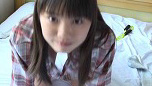 c14 - ねぇ・・・ 佐々木 みゆう 12歳
