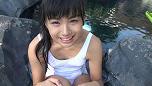 ちか 好きすぎ | ジュニアアイドル動画