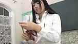 c1 - 生徒会長、大変ですっ!/田中菜々