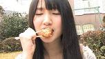 c14 - 生徒会長、大変ですっ!/田中菜々