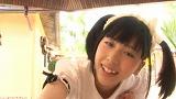 c11 - saki、咲く!/市川咲