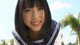 c2 - saki、咲く!/市川咲
