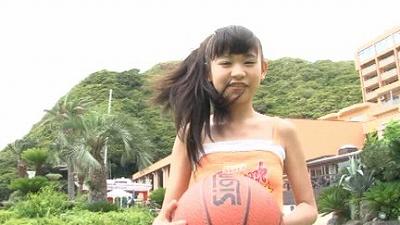 c11 - つぶつぶいちご/野村苺花