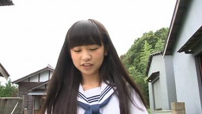 c2 - つぶつぶいちご/野村苺花