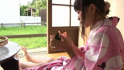 c6 - つぶつぶいちご/野村苺花