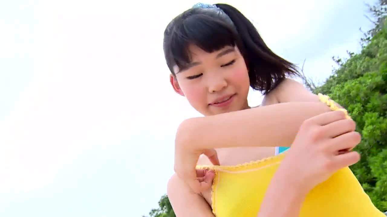 c7 - いっぱいハナして/相澤はな
