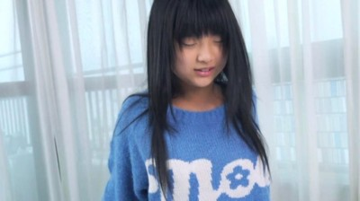 c4 - JC スマイル沖田彩花/沖田彩花