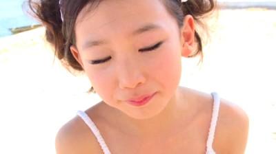 c13 - 神崎莉奈 JS ホワイト