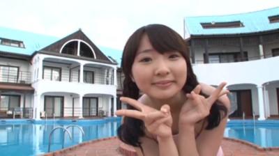 c6 - JC スマイル 松田雪愛