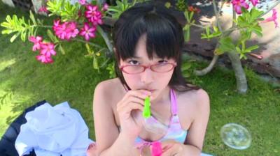 JC スマイル 高丘桜子 | お菓子系.com