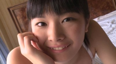 c12 - 放課後 有坂美緒 同好会