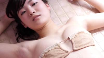 放課後 白石夢来 同好会 白石夢来 | お菓子系.com