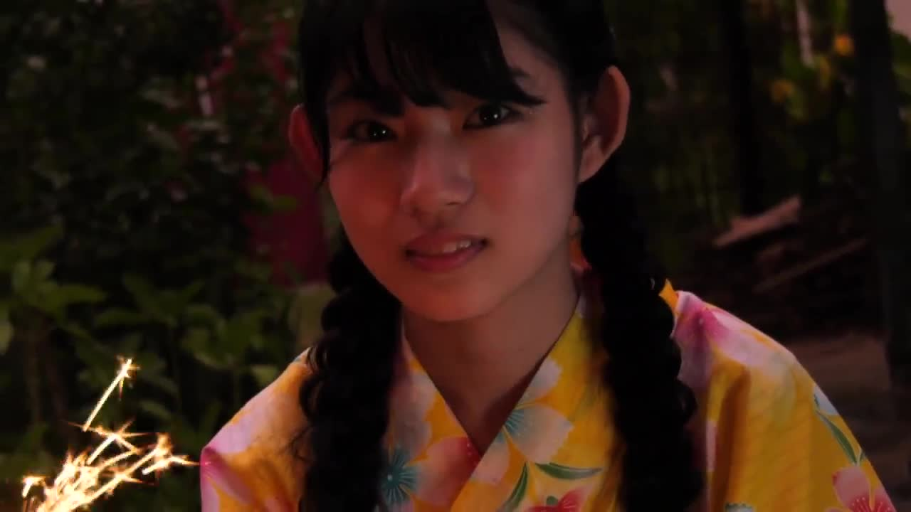 c16 - 「HR -日直 太田リズ-」太田リズ 1st.DVD
