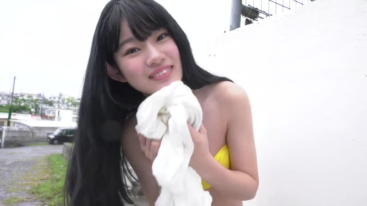 c10 - 太田リズ HR-日直 太田リズ- 2限目
