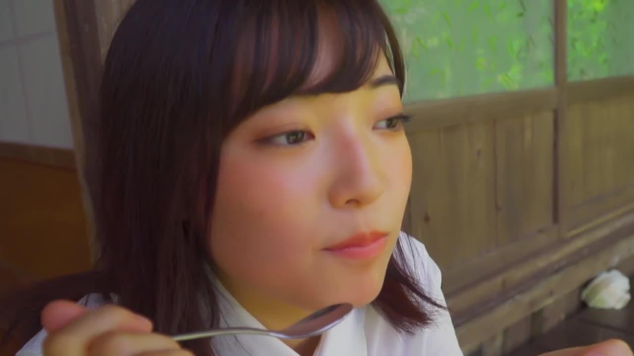 HR-日直 桜田愛音-:画像05