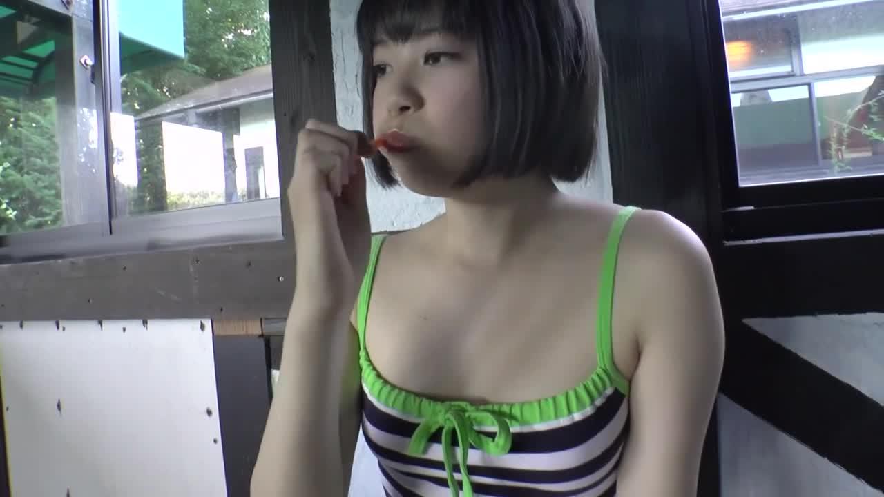 HR-日直 浦田麗夢-:画像07