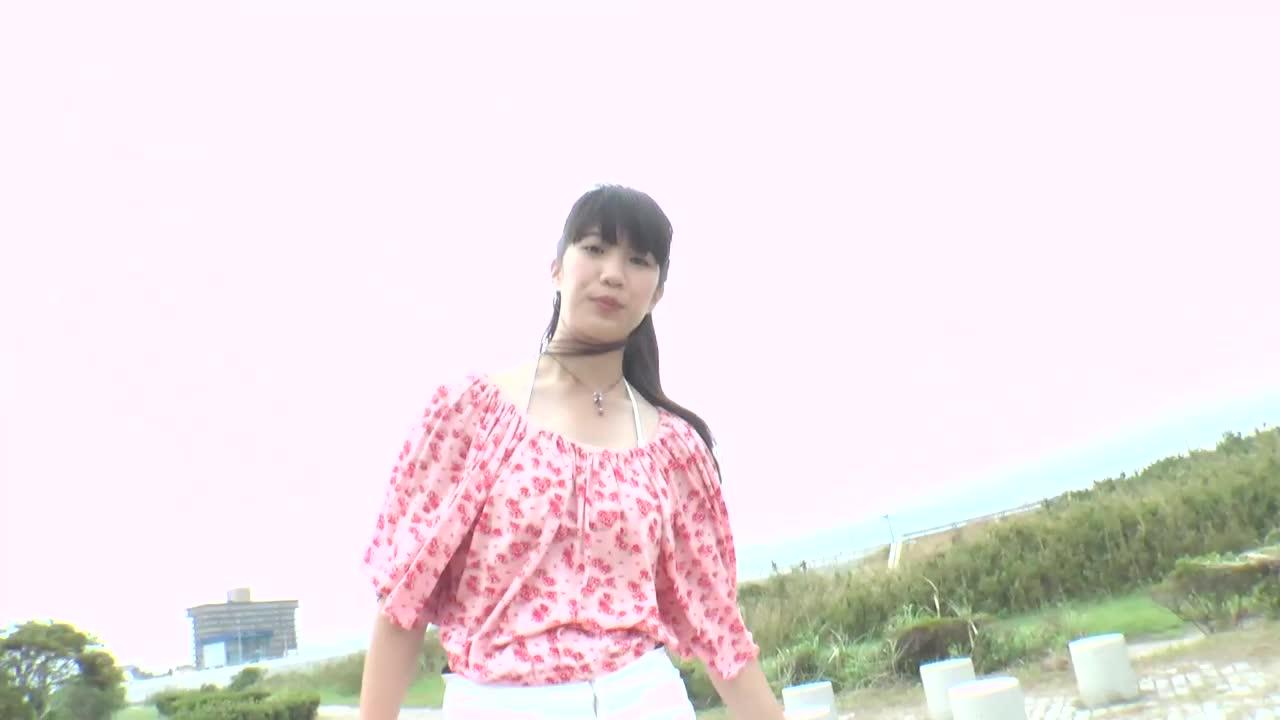 c9 - HR-日直 MEY-