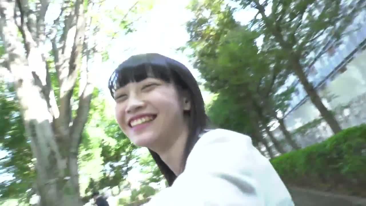 HR-日直 天使めう-