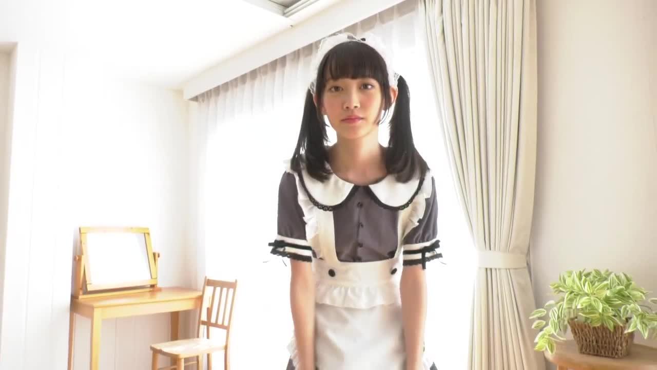 c14 - HR-日直 天使めう-