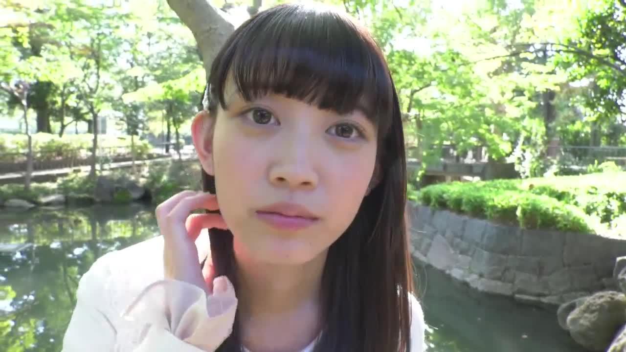 c6 - HR-日直 天使めう-