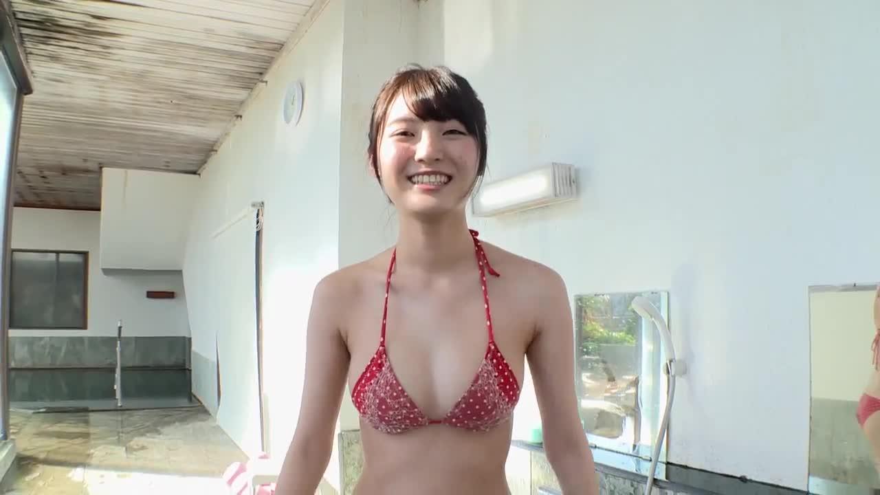 c10 - HR-日直 白石夢来-3限目