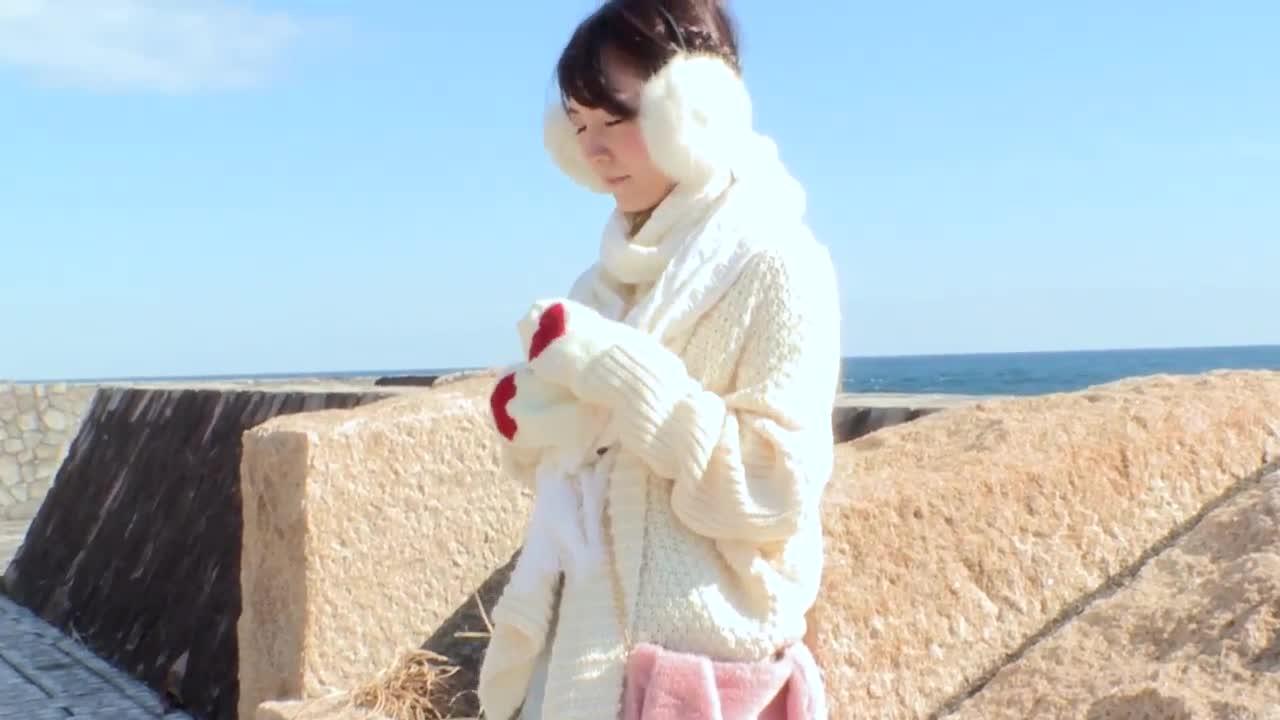 c12 - HR-日直 白石夢来-3限目