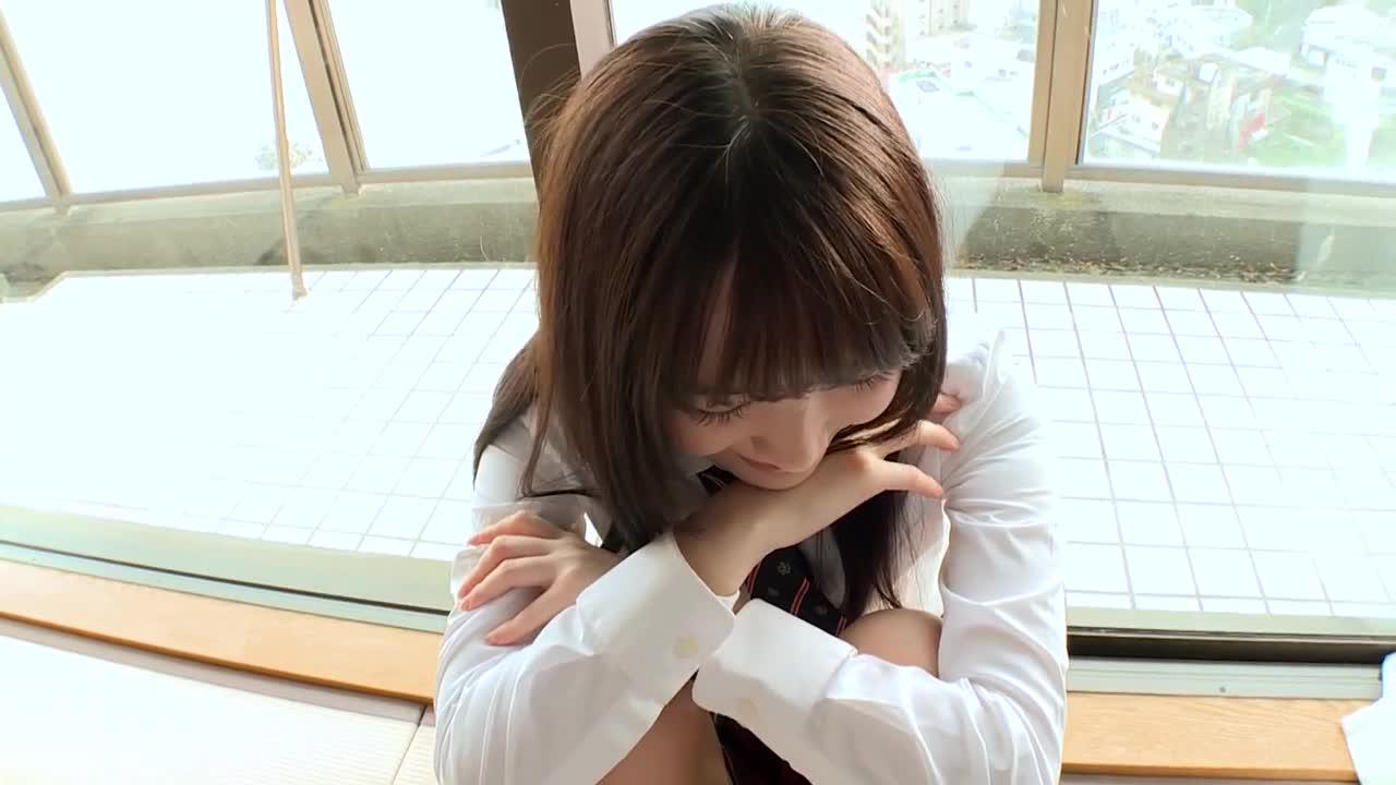 c4 - HR-日直 白石夢来-3限目