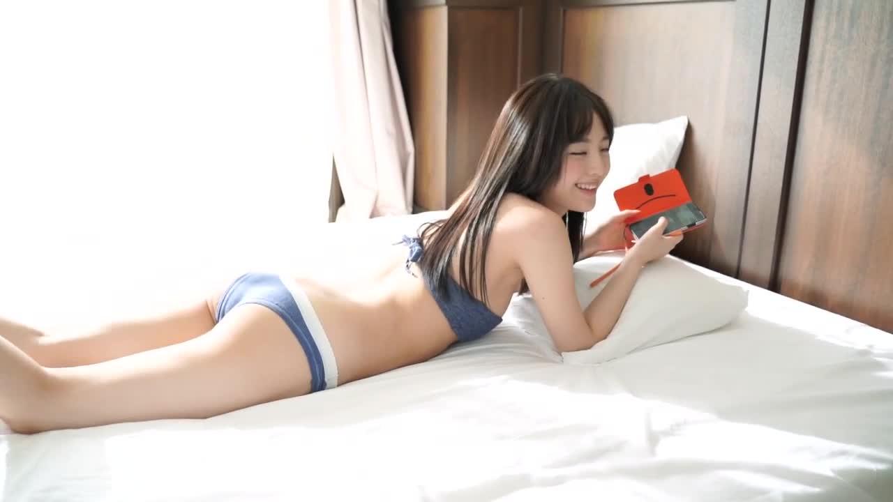 c7 - HR-日直 白石夢来-3限目