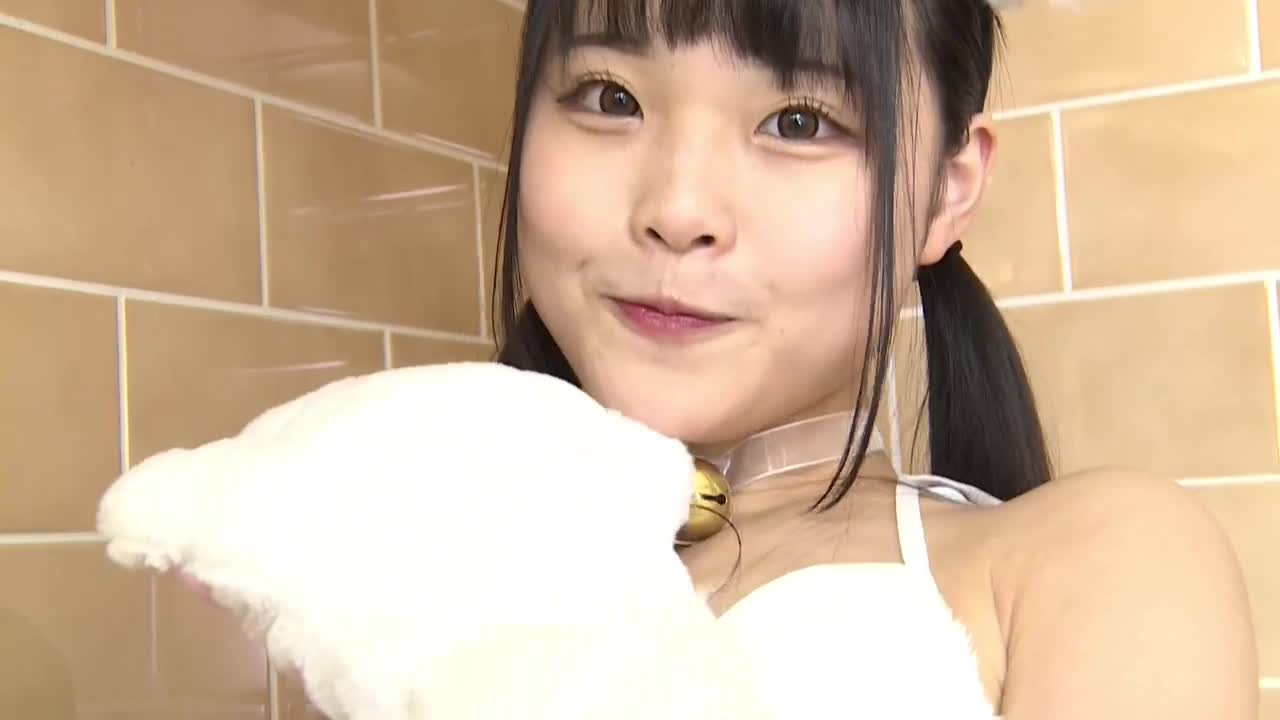 Cutie Spot 泉舞子 1
