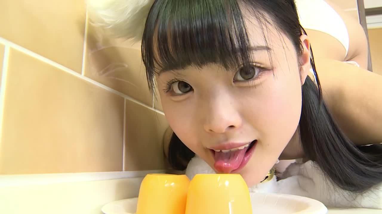 Cutie Spot 泉舞子 13