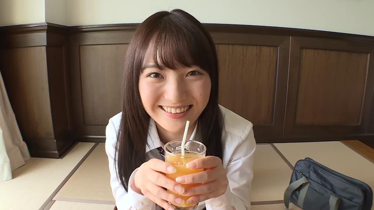 HR-日直-制服コレクション 13