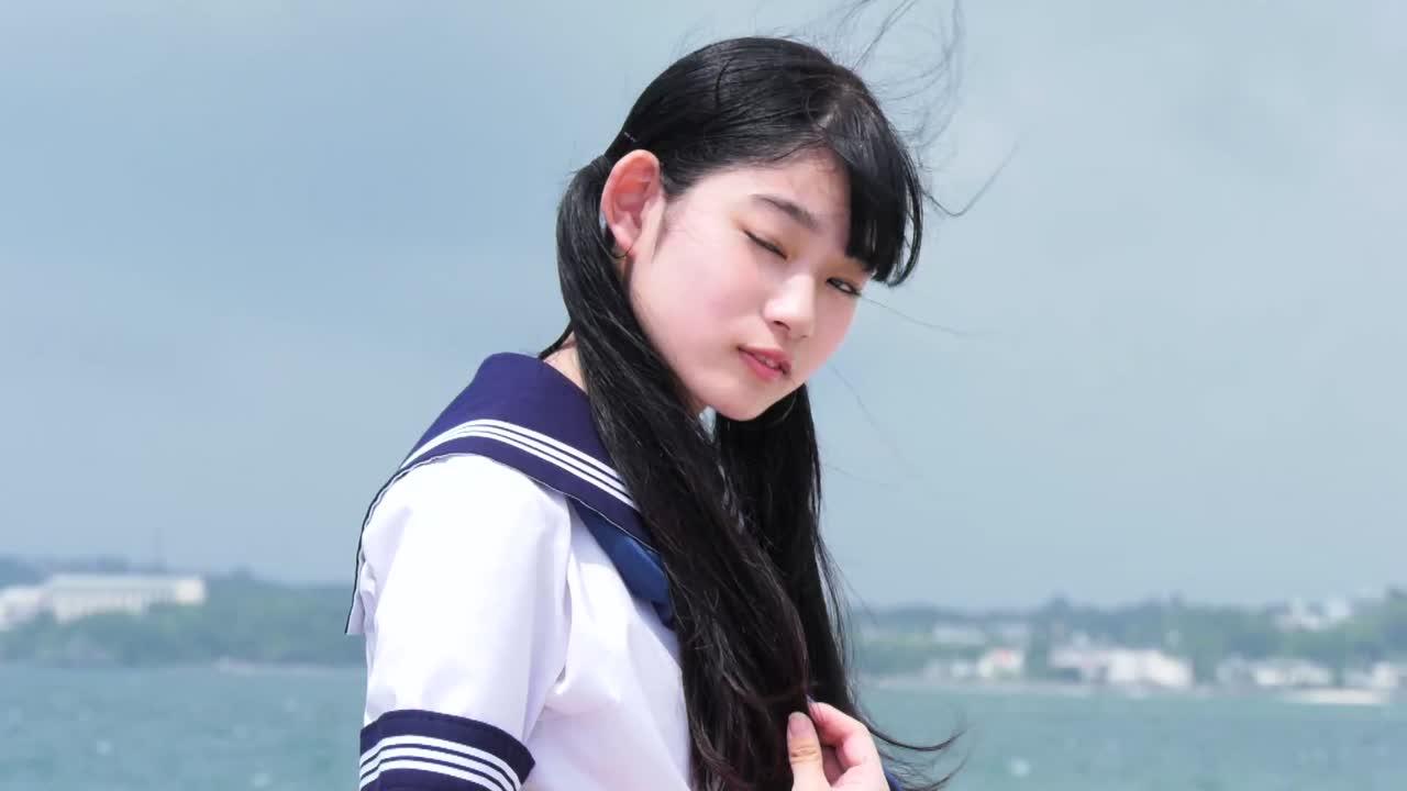 HR-日直-制服コレクション 2
