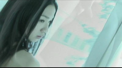 c16 - Mermaid Blue 吉岡奈都美