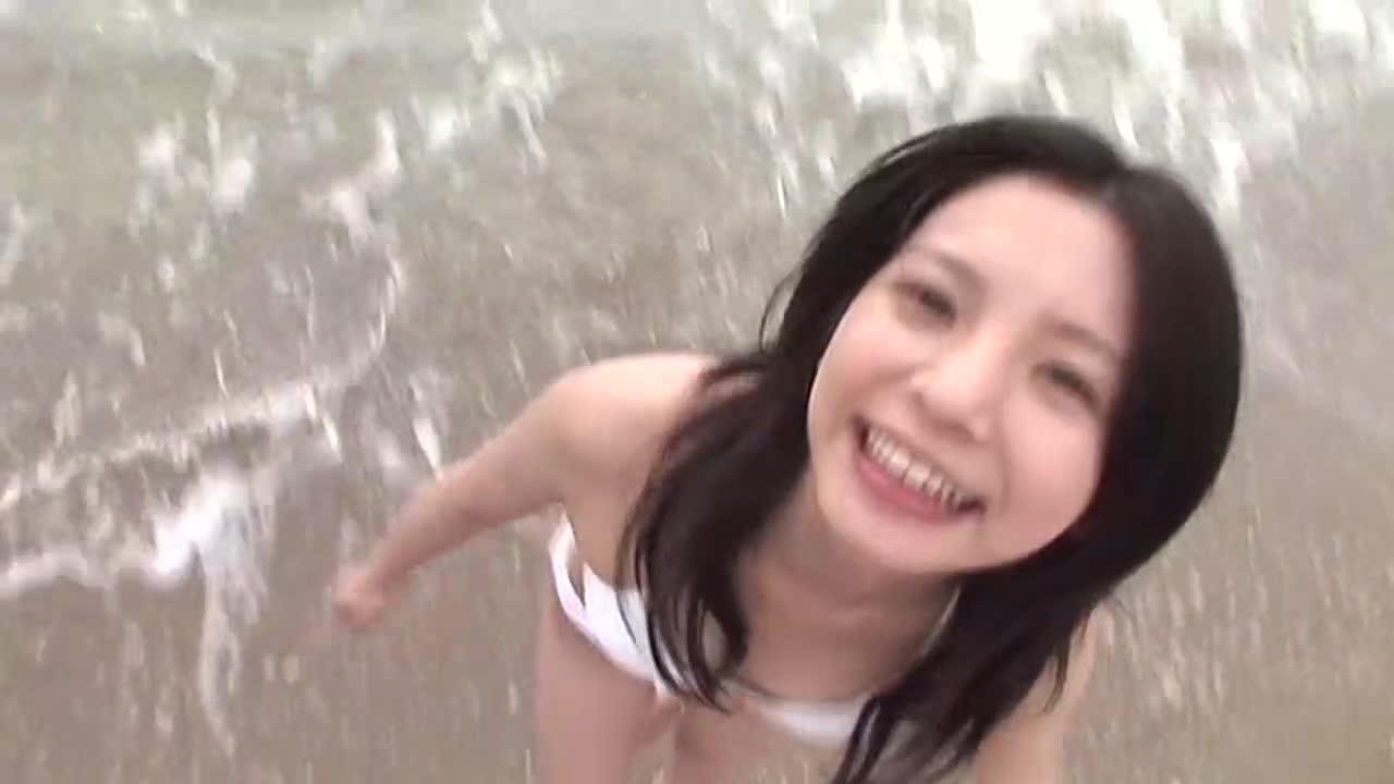 c14 - 「まっすぐ」入来茉里 1st.DVD