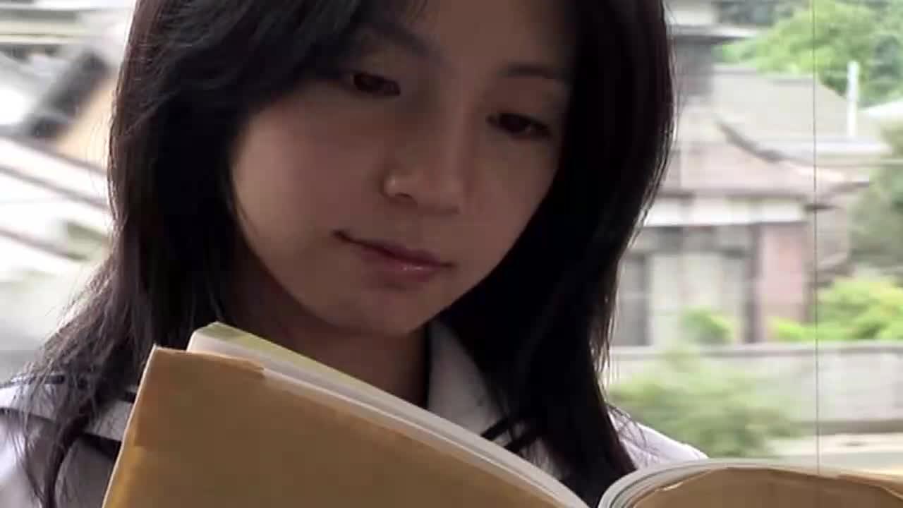 c4 - 「まっすぐ」入来茉里 1st.DVD