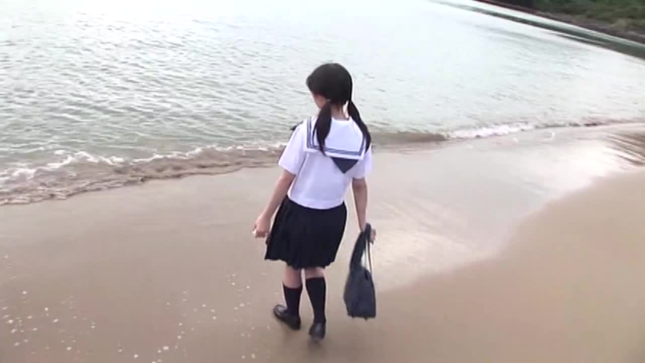 c5 - 「まっすぐ」入来茉里 1st.DVD