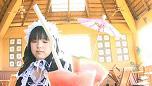 c15 - 「愛」がんばってます!/篠崎愛