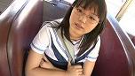 c6 - 「愛」がんばってます!/篠崎愛