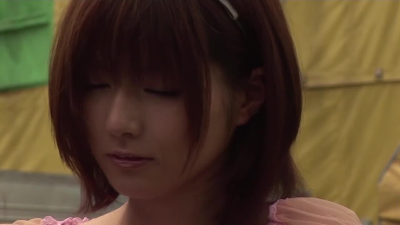 c14 - サーカスの少女 京本有加