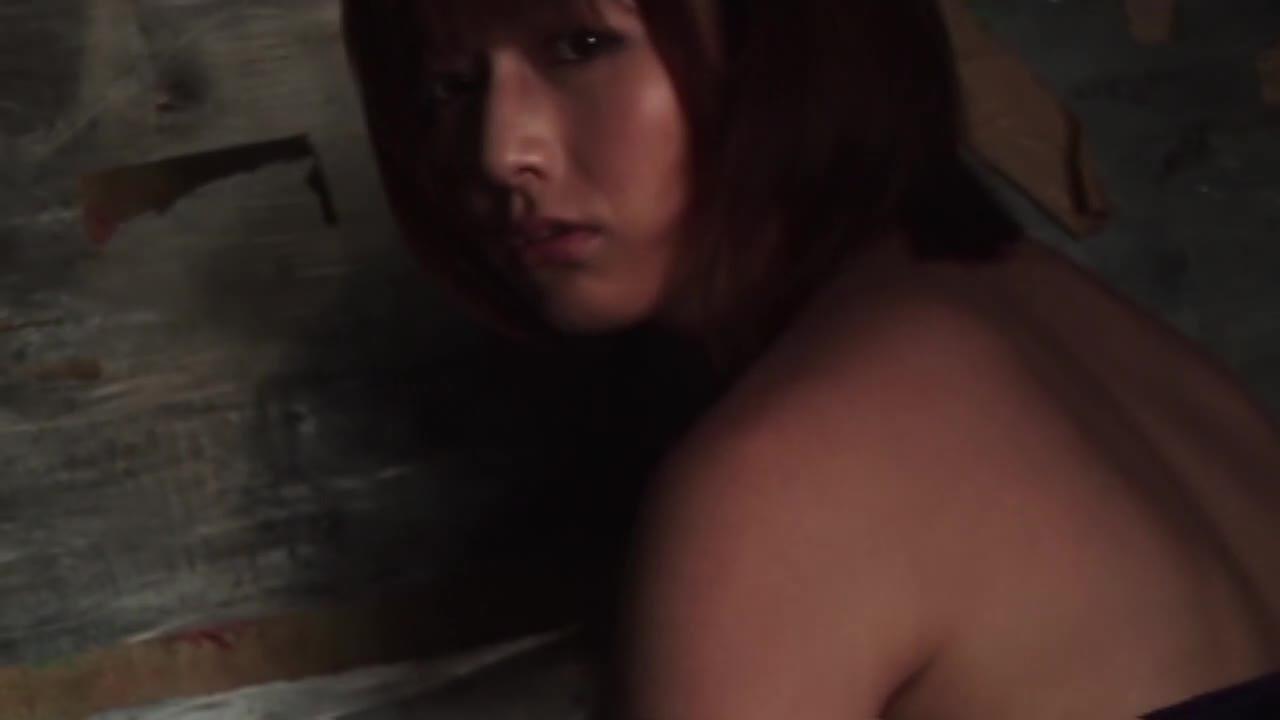 c3 - サーカスの少女 京本有加