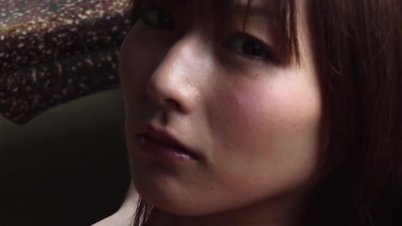 c5 - サーカスの少女 京本有加