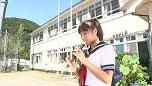 ぽぃん♪ | ジュニアアイドル動画