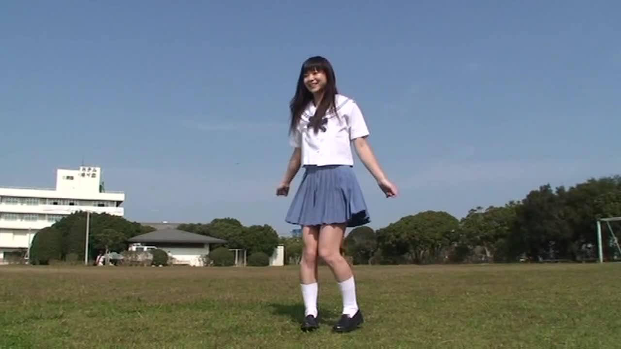 c15 - SA*KA*CCHI!!/酒井瞳