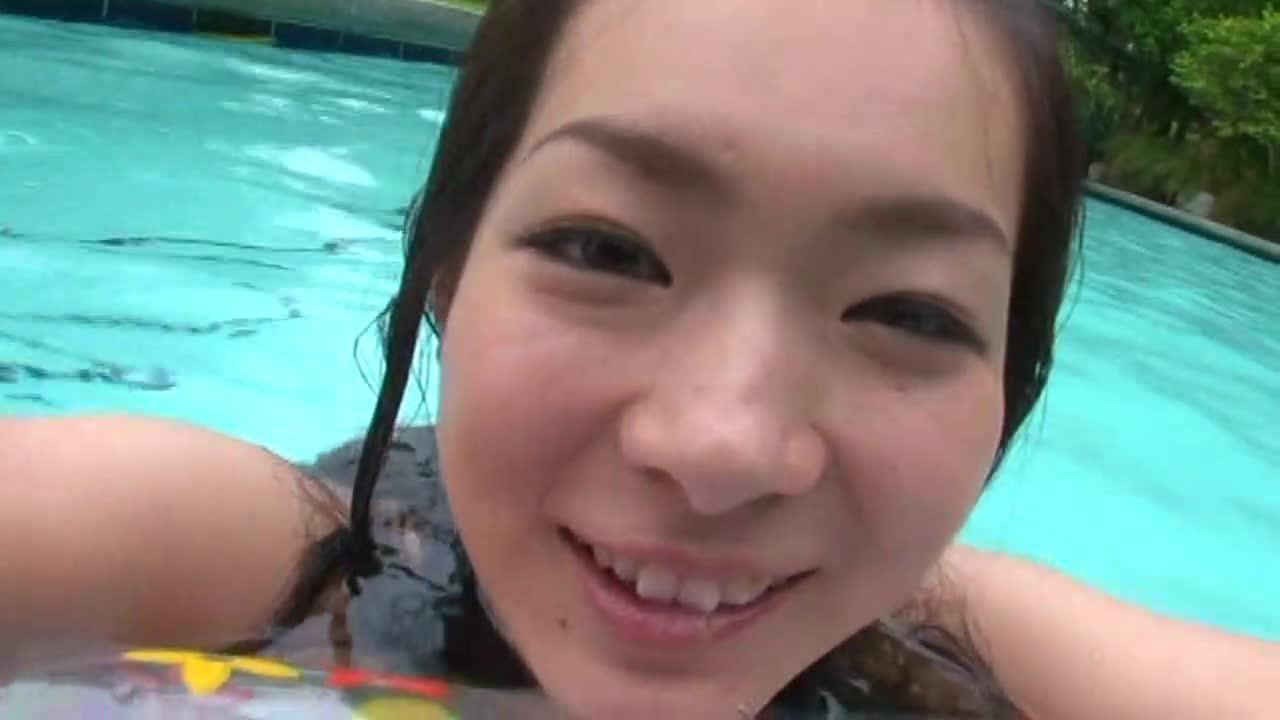 c7 - SA*KA*CCHI!!/酒井瞳