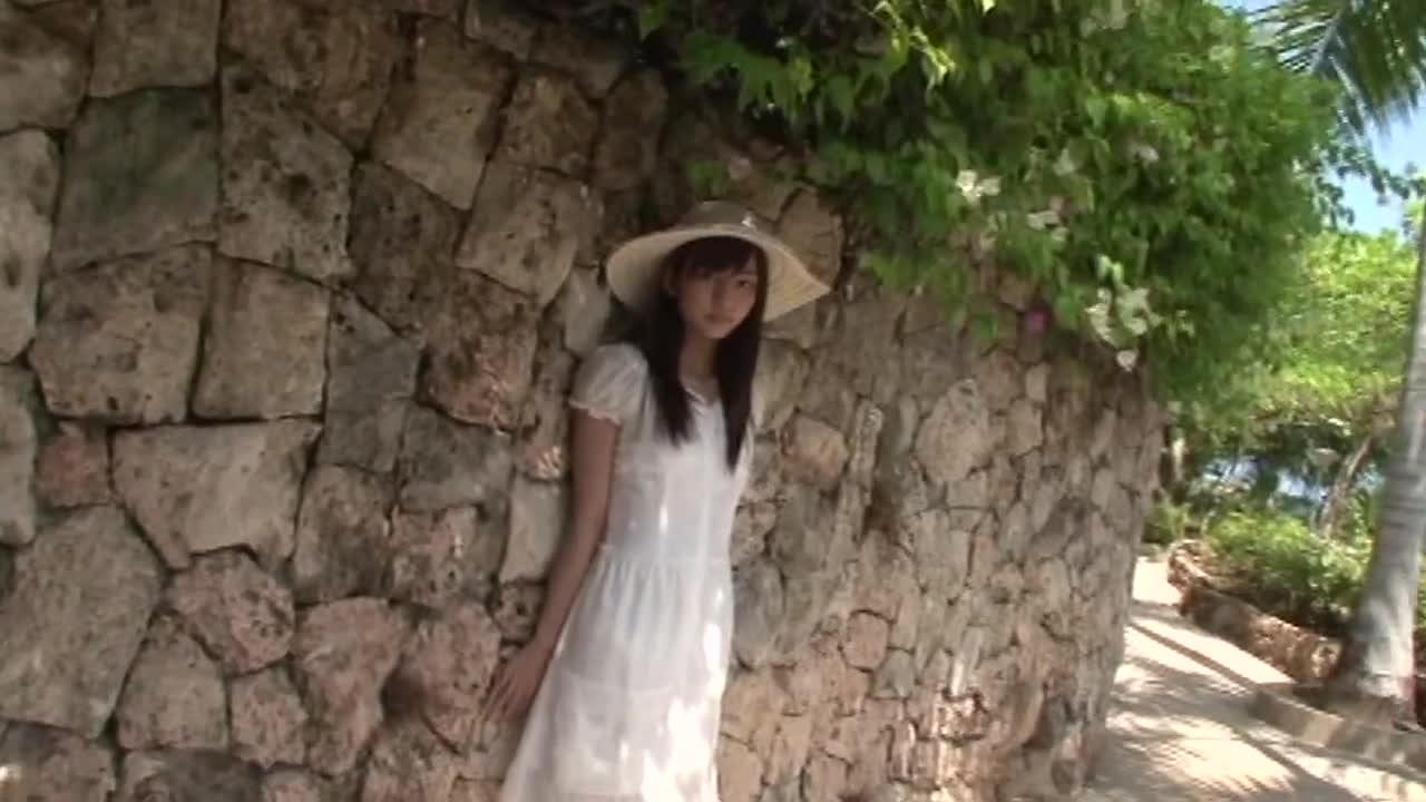 「はじめまして・・・みっきーです in セブ島」 / にわみきほ 15