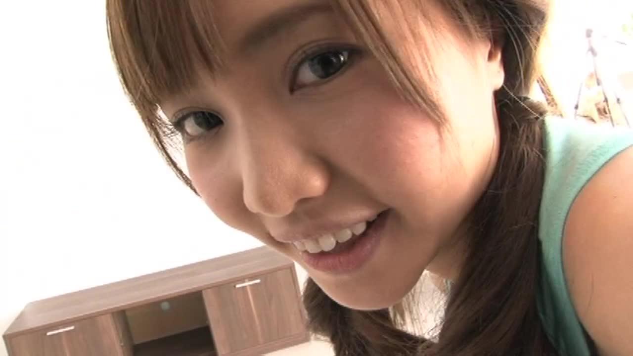ON/OFF / 佐藤唯