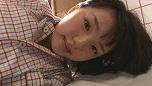 c5 - 桜サクコロ/篠崎愛