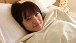 c16 - Makitty/福見真紀